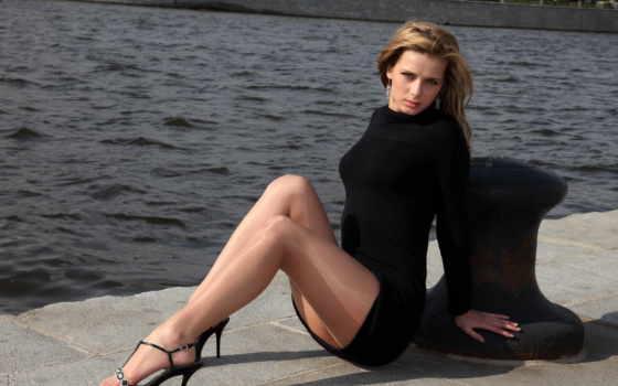 high, pantyhose, качество, models, heels, legs, колготки, video, russians, women, water,