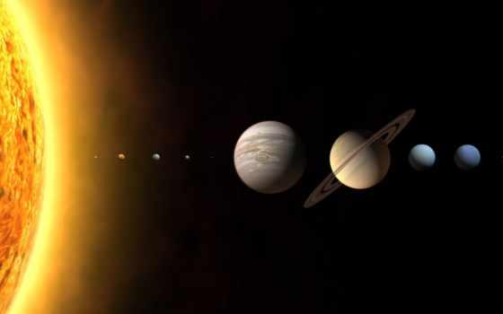 planet, парад, одну, меркурий, venus, земли, марс, явление,