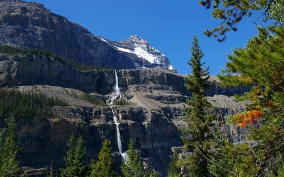картинка, природа, горы Фон № 95873 разрешение 2436x1620