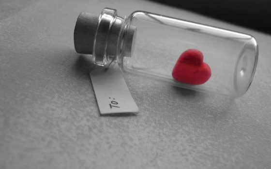 love, сердце Фон № 97197 разрешение 2560x1600