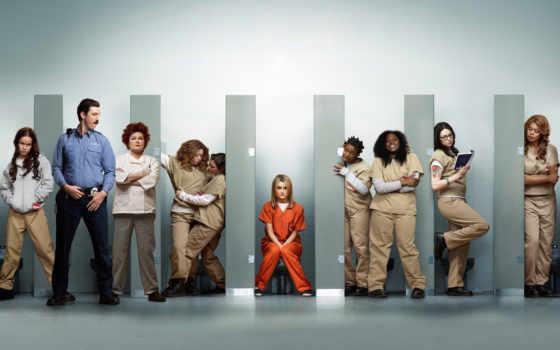 оранжевый, хит, сезона, season, фактов, seriale, удивительных, июнь, теме,
