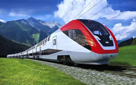транспорт, железный, швейцарии, железнодорожной, поезд, ticket, транспорта, является, железнодорожног, transportation, bombardier,