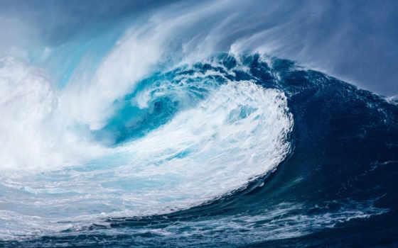 pixabay, milldampr, surf, nomads,