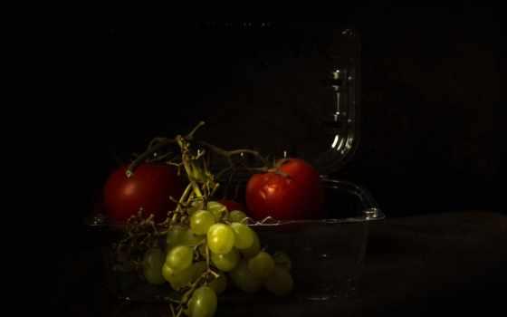 life, еще, ideas, photography,