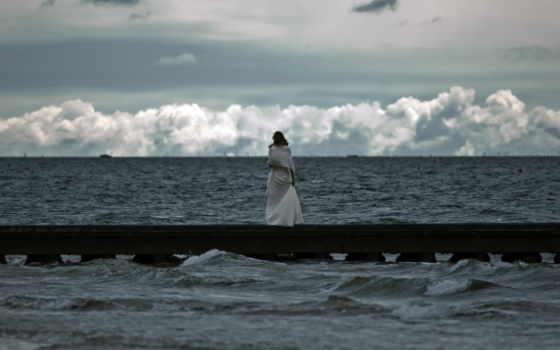 девушка, море, моря, devushki, ultra, free, hydrecta,