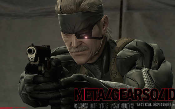 solid, metal, gear, patch, kojima, legacy, collection, now, konami, der, patriots, download, guns, rar, blus, hideo, москва, xbox, snake,