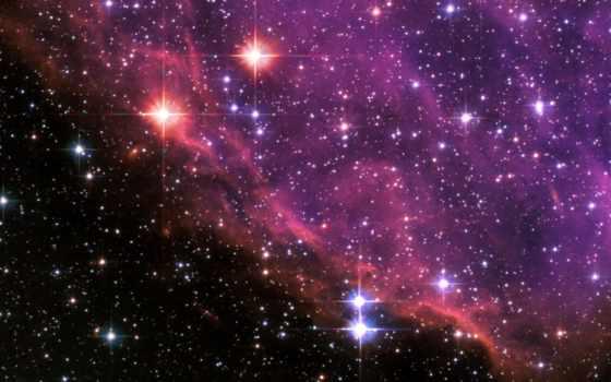 космос, звезды Фон № 17614 разрешение 1920x1080
