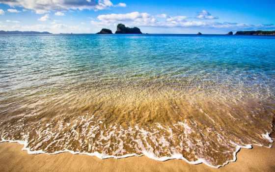 море, summer, пляж Фон № 77052 разрешение 2560x1600