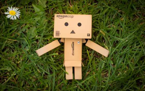 pictures, danbo