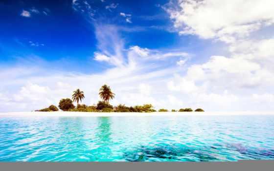 royal, тревел, туры, мальдивские, фотоальбом, просмотра,