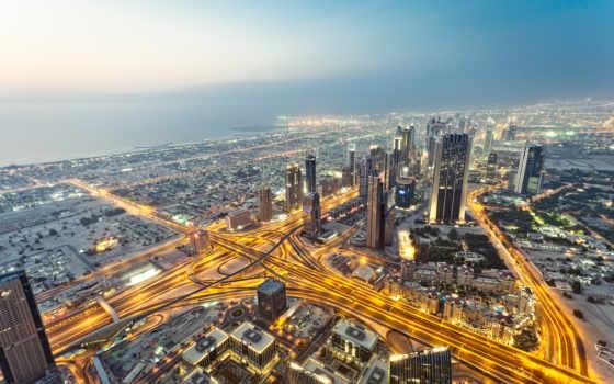 uae, burj, khalifa, эмираты, город, бурдж, взгляд, отдых, арабский, dubai, халифа,