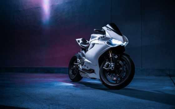 мотоциклы, ducati, живые, мотоцикл, заставки, качественные, спортивными, harley, фотогр, android,