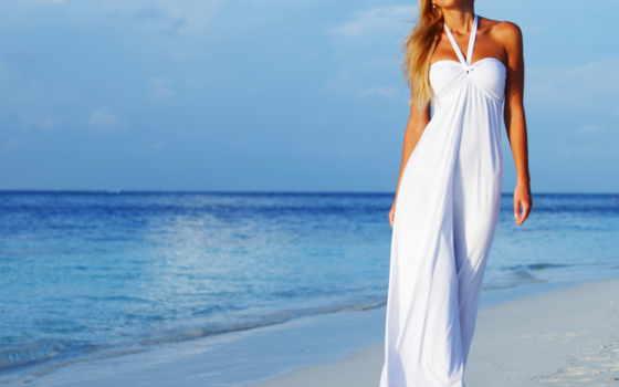 одежда, море, без лица,, сарафаны, отдых,