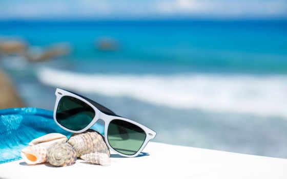 очки, солнцезащитные, summer, море, sun, пляж, кипр, vacation,