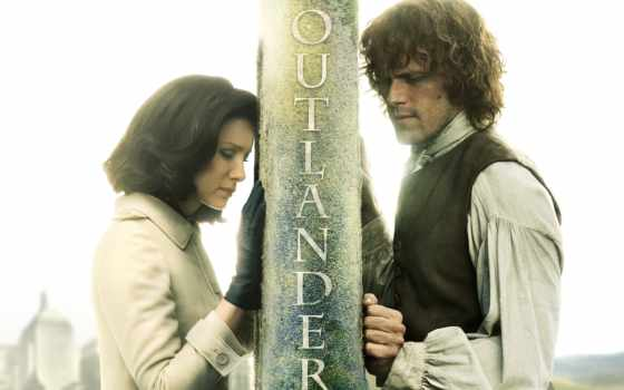 outlander, season, episode, sam, ray, blu, balfe,