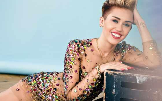 cyrus, mail, singer, биография, актриса, miley, popular, американский, celebrity