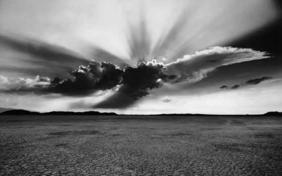 wallpaper, облака, you, небо, image, mac, nature, fotoalbum, черно, city, tiger, os, рисунок, desert, ipad, hd, чёрно, and, las, fotos, разрешении, te, красивое, белый, desktop,