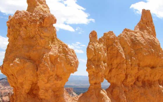 природа, rock