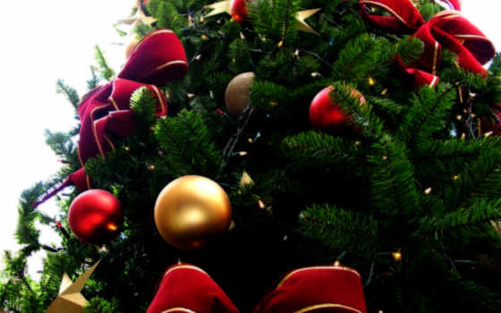 christmas, کریسمس