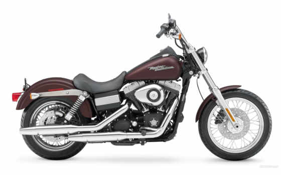 harley, davidson, sportster, superlow, xl, motorcycle,
