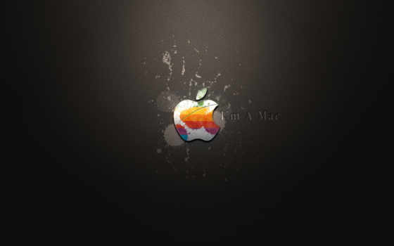 ipad, мини, apple