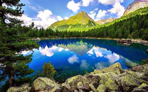 природа, качеством, высоким, zhivotnye, машины, широкоформатные, отобранные, креатив, devushki, количество, озеро,