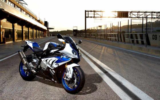 bmw, нр, мотоциклы, rr,