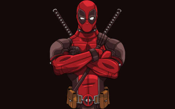 deadpool, фон, images, black, free, marvel,
