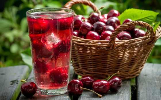 morse, напиток, плод, ягода, water