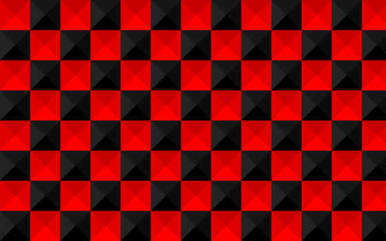 пол, плитка, Мозаика, pk, grey, браун, black, checkered, ivory, matted,