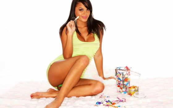 cane, саша, сладкое, sweets, самая, candy, like, девушка,