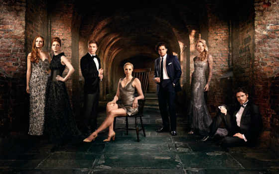 престолов, game, снег, игритт, john, leslie, джона, роза, харингтон, актеры,