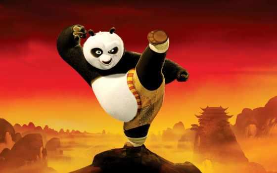 confidence, панда, thi, boo, решающую, играет, роль, кунг, you, состояние, себе,
