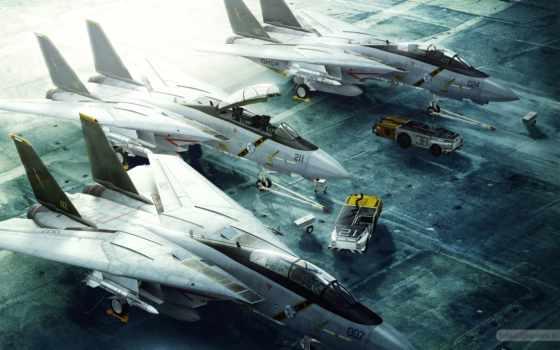 tomcat, истребитель, авиация