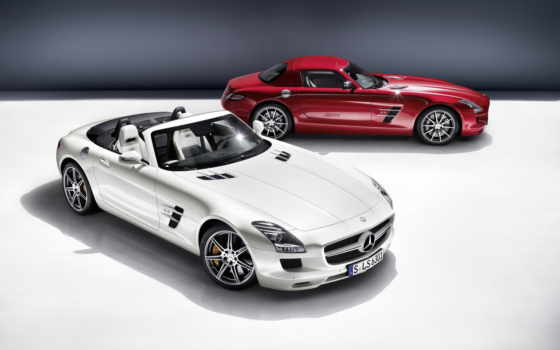 mercedes, everything, мерседес, модели, amg, benz, sls, автомобилей, информация, каталог, allcarz,