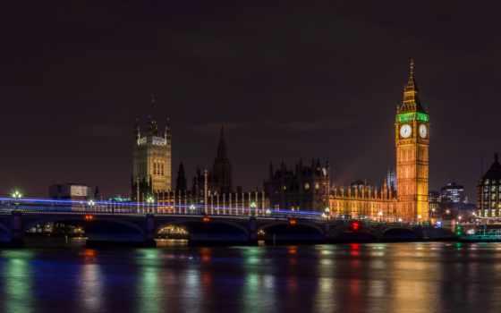 мост, london, фон, thames, alcatel, free, peda, photos,