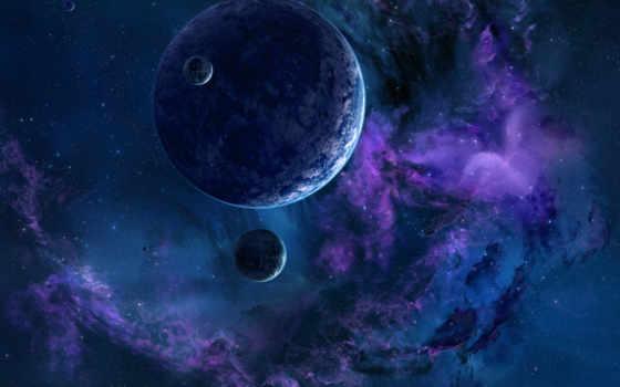 galaxy, cosmos, страница