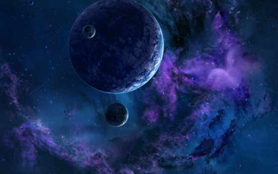 galaxy, cosmos, страница, нота, samsung, планеты, небо, фантазий, потолок, purple,