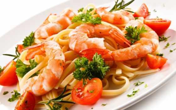 макароны, еда, images, free, zoom,