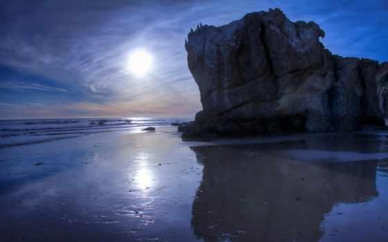 пляж, state, роберт, мемориал, california, meyer, malibu, located,