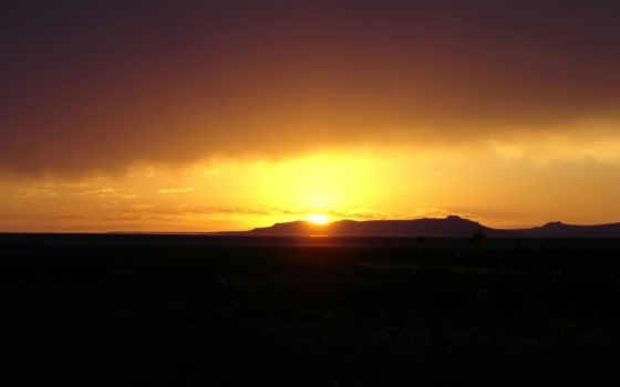 небо, май, содержать, изображение, outdoor, природа, гора, red, люди,