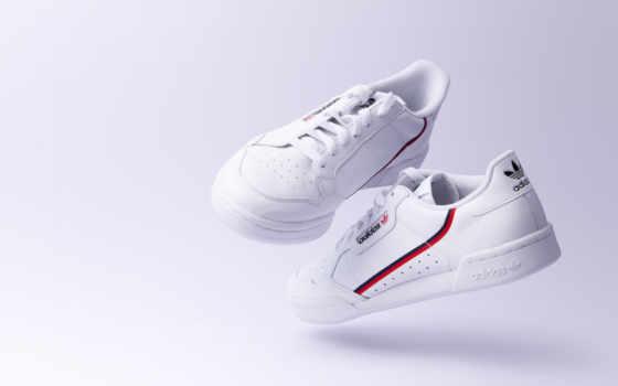 adida, shoe, white, prada, туфли, leak, кеды, superstar, nike