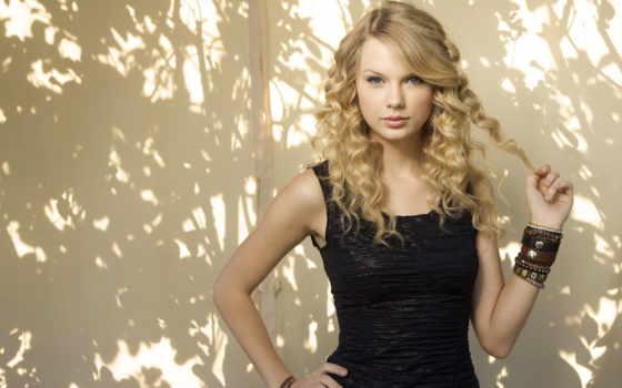 blonde, платье, кучерявая, дек, she, black, that, если, лицо, brunette,