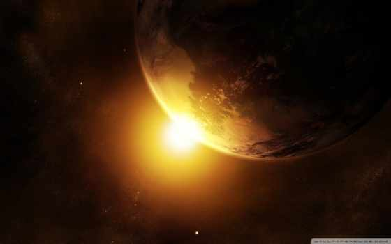 sun, star, сквозь, которой, астероиды, живем, кометы, звездах,