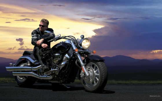 шаблон, фотошопа, шаблоны, photoshop, biker, psd, everything, мужские, мотоцикле, dpi,