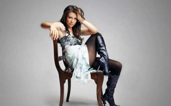 evangeline, lilly, мужчина, ant, star,