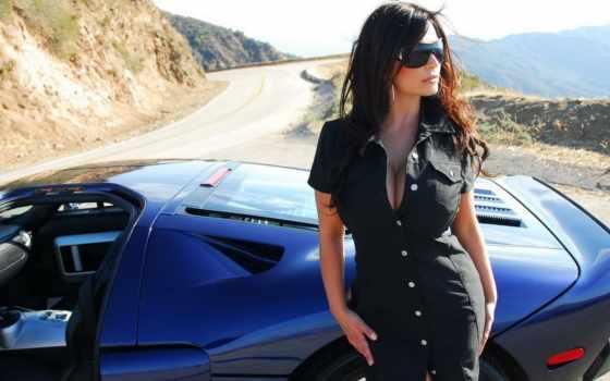 devushki, авто, красивые, девушка, фотографий, машины, друзья, машина, машине, аватарки, автомобили,