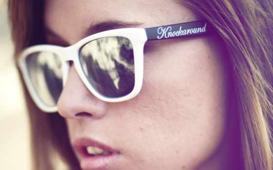 desktop, женские, очки, casual, vehiclehi, очков, солнцезащитные,