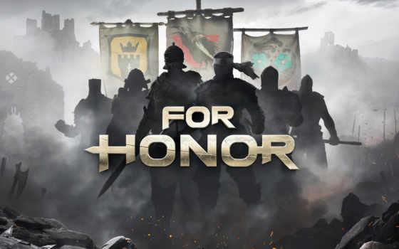 honor, ubisoft, one, издание, xbox, season, uplay, pass,