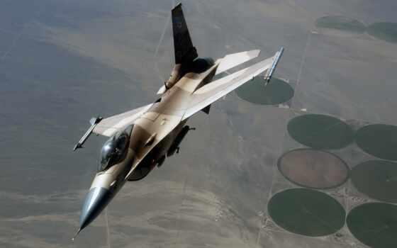 plane, бой, falcon, поворот, истребитель, военный, similar, shirokoformatnyi, war, random